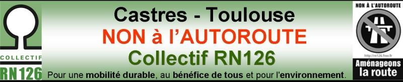 COLLECTIF RN126
