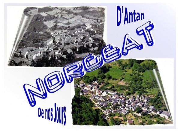 Bienvenue à Norgeat-Miglos